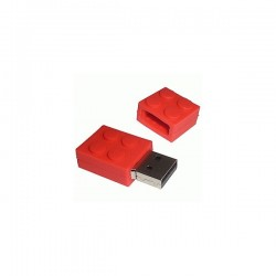 LADRILLO USB