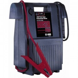 BOOSTER PAC 6000®